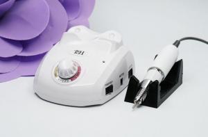 Аппарат для маникюра ТН-502 (белый)
