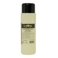 Жидкость для снятия гель-лака CHARME, 250 мл