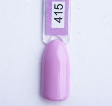 Nartist 415 Ballet slipper 10g