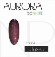 Nartist 1004 Alaska 10g