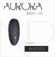 Nartist 1001 Aurora 10g