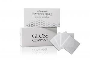 Безворсовые салфетки CLASSIC 500 шт