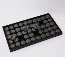Дисплей для дизайна RuNail 50 ячеек