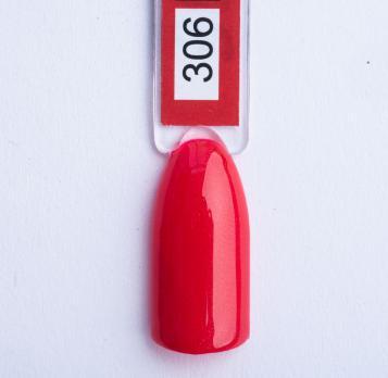 Nartist 306 Red Poppy 10g