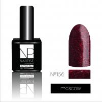 Nartist 156 Moscow 10g