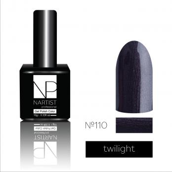 Nartist 110 Twilight 10g