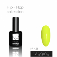 Nartist 431 Tagging 10 g