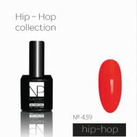 Nartist 439 Hip-Hop 10 g