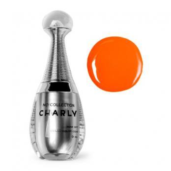Гель-лак Charly No Collection №305, 9 мл