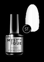 Топ с л/с Мистик Elastic «Sticky Top» by MYSTIQUE™,15мл