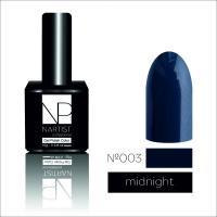 Nartist 003 Midnight 10g