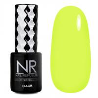 Гель-лак NR-309 Nail Republic 10 мл