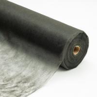 Простыни 80*200 в рулоне черные, 100шт