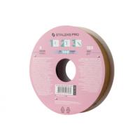 Запасной блок файл-ленты для пластиковой катушки Staleks Pro 180 грит (8м)