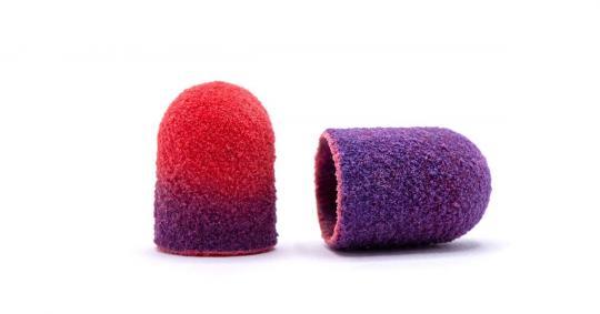 Колпачки термо d 13 мм (1 шт), средняя крошка (13-150)