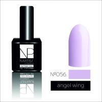 Nartist 056 Angel Wing 10g
