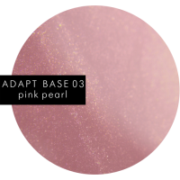 Базовое покрытие SOTA ADAPT 03 pink pear, 30 мл