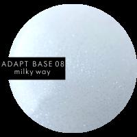 Базовое покрытие SOTA ADAPT 08 milky way, 30 мл