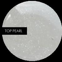 Финишное покрытие SOTA TOP PEARL, 18 мл