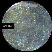 Финишное покрытие SOTA TOP AVRORA 04, 5 мл