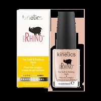 Основа K-Nano Rhino Nail Treatment KINETICS, 15мл (носорог)