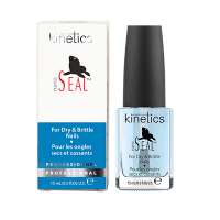 Основа K-Nano Seal Nail Treatment KINETICS, 15мл (тюлень)