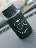 Финишное покрытие SOTA TOP BOONKER, 30 мл