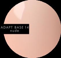Базовое покрытие SOTA ADAPT, 14 nude, 30 мл
