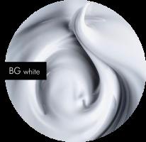 Моделирующий гель SOTA WHITE, 18 g
