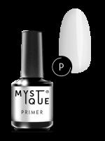 Праймер Primer Mystique™, 15мл