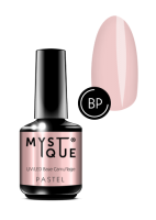 Камуфлирующая база Мистик Mystique 'Pastel', 15мл