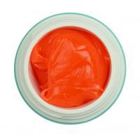 Поли-гель цветной Magic Color PolyGel 06 RevolutioN, 5ml