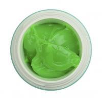 Поли-гель цветной Magic Color PolyGel 16 RevolutioN, 5ml
