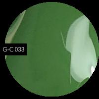 Гель-лак SOTA GEL-COLOR 033, цветной без липкости, 10 мл