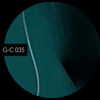Гель-лак SOTA GEL-COLOR 035, цветной без липкости, 10 мл