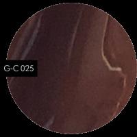Гель-лак SOTA GEL-COLOR 025, цветной без липкости, 10 мл