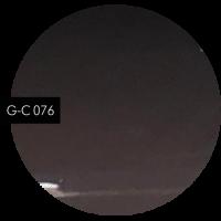 Гель-лак SOTA GEL-COLOR 076, цветной без липкости, 10 мл
