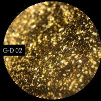 Гель-лак SOTA DIAMOND 02, 5 мл