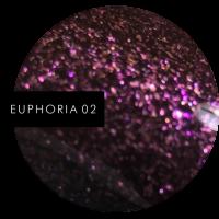 Гель-лак со спецэффектами SOTA EUPHORIA GEL 02, 10ml