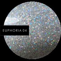 Гель-лак со спецэффектами SOTA EUPHORIA GEL 04, 10ml