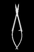 Твизеры Сталекс EXPERT 90 TYPE 1 (15 мм)