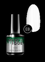 База Мистик ЭКО Eco Base MYSTIQUE™, 15мл