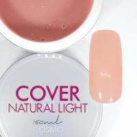 Гель Cover Natural light CosmoLac, 15 мл
