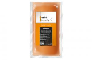 Парафин «Сочный апельсин» RuNail, 450г
