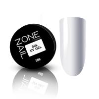 Гель для моделирования UV GEL Silk OneNail, 50мл