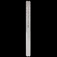 Пилка металлическая прямая узкая (основа) EXPERT 20E