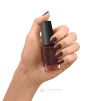 Профессиональный лак SolarGel Polish 473 KINETICS, 15мл