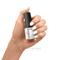 Профессиональный лак SolarGel Polish 485 KINETICS, 15мл new