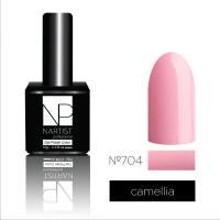Nartist 704 Camellia 10g
