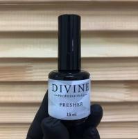 Фрешер Divine, 15мл
